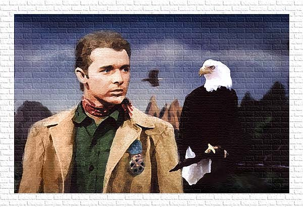 Microfolio Scan Quot Americcan Eagles Quot