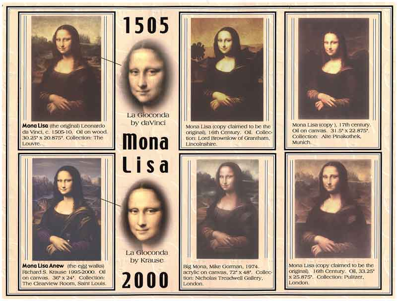 Razne Mona Lize Monachart800lores